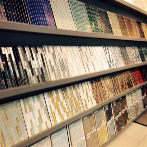 sles of the many tiles to choose from at contempo