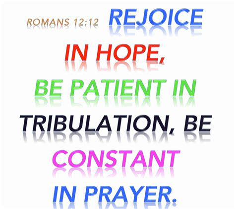 patience quotes bible image quotes  hippoquotescom