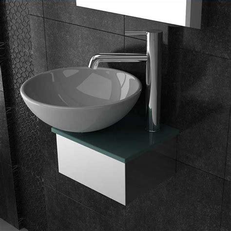 bildergebnis fuer gaeste waschbecken bad waschbecken