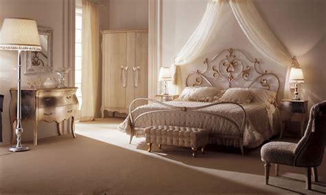 Luxury Bedroom Designs-bedroom Designs-al Habib Panel