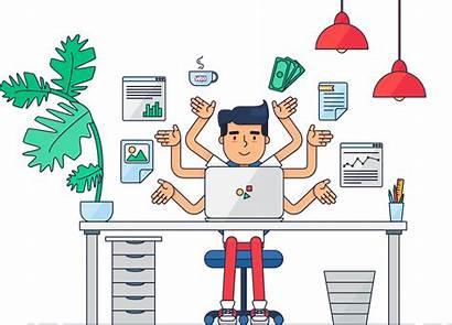 Manager Smart Clipart Transparent Manage Woocommerce Batch