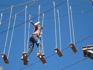Word Spring Ropes Course Laurel Highlands Escape At Nemacolin