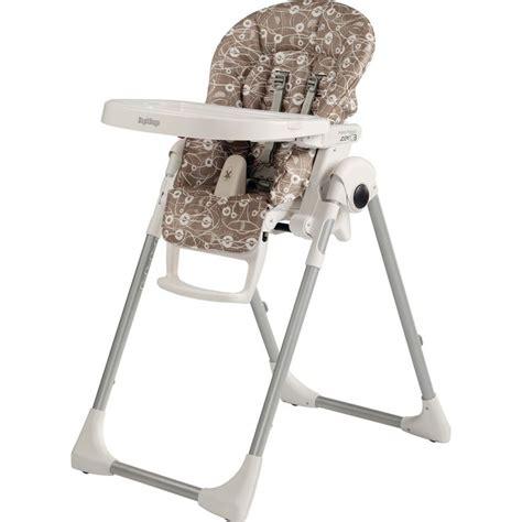 chaise haute bébé peg perego 1000 ideias sobre chaise haute prima pappa no