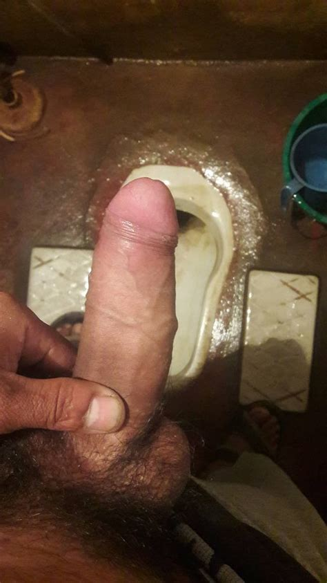 Dick Collection Photo Album By Lama Rupeesh Xvideos