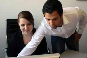 Personalbedarf Berechnen : training software paula personalbedarf ~ Themetempest.com Abrechnung