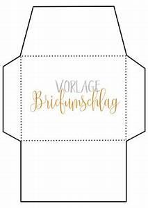 Geschenkkarten Zum Ausdrucken : die besten 25 briefumschlag basteln ideen auf pinterest briefumschlag basteln mit papier ~ Markanthonyermac.com Haus und Dekorationen