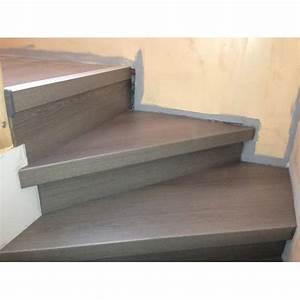 Renover Un Escalier En Bois : r novation escalier b ton 69540 irigny ~ Premium-room.com Idées de Décoration