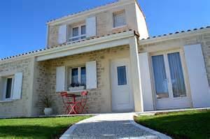 d 233 co decoration exterieur facade maison tunisie 31 aixen provence decoration aixen