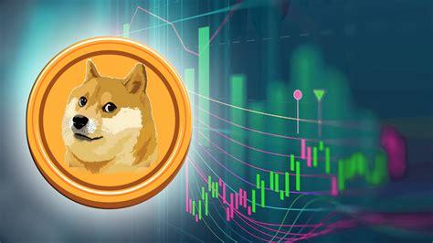 Pin on Bitcoin News and altcoin news
