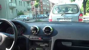 Audi A3 8p 1 6 102km 2004 Is 10 Years Old Car Never Repair