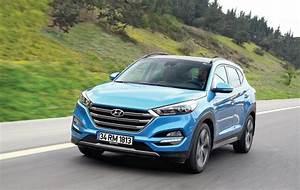 Dct Getriebe Hyundai Tucson : test hyundai tucson 1 6 t gdi dct 4x2 elite plus otohaber ~ Jslefanu.com Haus und Dekorationen