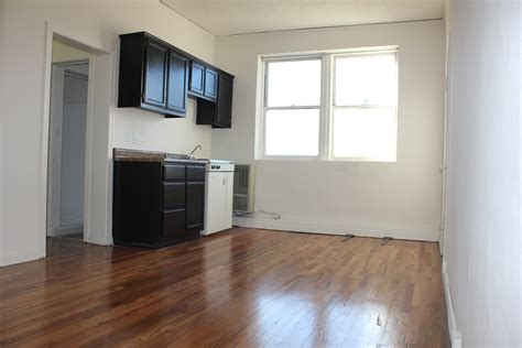 Rent Appartment by Studio Apartment For Rent In Koreatown Mid Wilshire