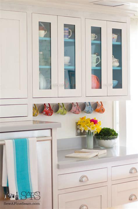 milk painted kitchen cabinets custom kitchen cabinets painted with milk paint 7503