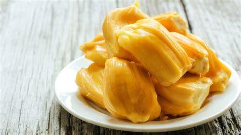 cuisine dinner 6 remarkable benefits of jackfruit seeds ndtv food
