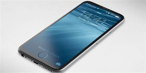 the all screen apple iphone nyt corroborates rumors of screen 2017 iphone