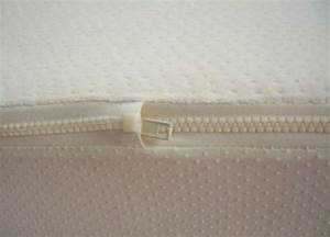 Dynastymattress Cool Breeze 12