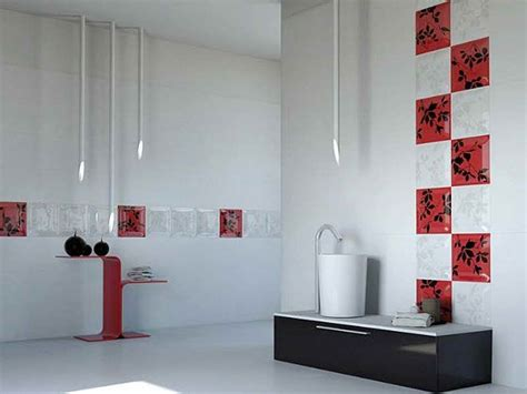 bathroom wall tiles designs bathroom tile patterns for bathroom walls design ideas