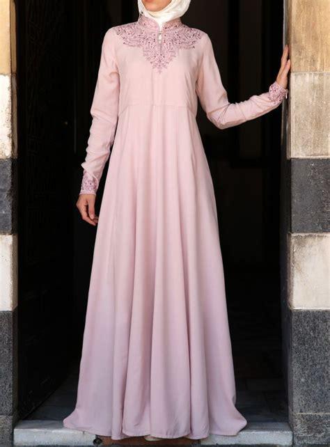 hijab fashion  shukr usa talent fashion