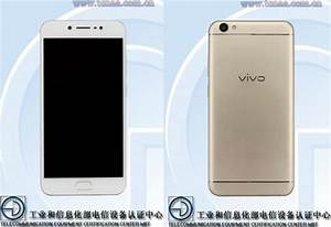 Vivo Y67 Gets Certified By Tenaa With 4gb Of Ram  16 Mp