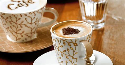 Slavnostne.cz: VÍTEJTE V NAŠEM CAFFÉ CLUBU | Caffè