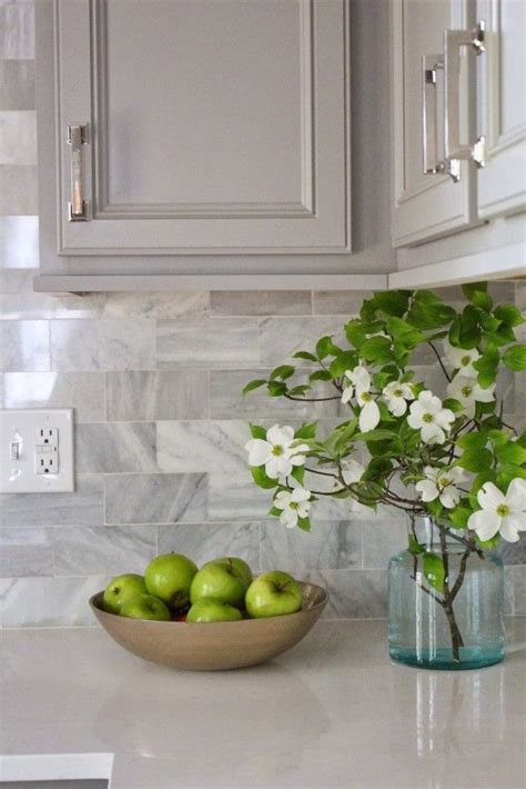 1000 ideas about lowes kitchen cabinets on