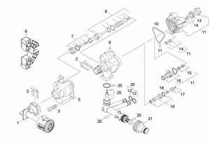 Karcher K4 600 T250 Gb  1 180