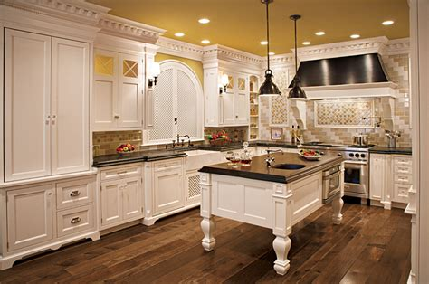 cuisine commerciale inspirations luxury kitchen designs luxury kitchen designs