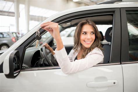 auto leasing ohne schufa privat lease de voordelen en nadelen