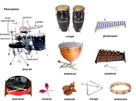 Cara memainkan alat musik ini cukup mudah, hanya meletakkan cengceng di kedua telapak tangan, lalu dibenturkan keduanya hingga mengeluarkan suara. √15+ Alat Musik Ritmis Tradisional dan Modern dan Cara Mainkannya
