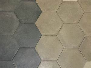carrelage 15x15 gris With carrelage sol 15x15