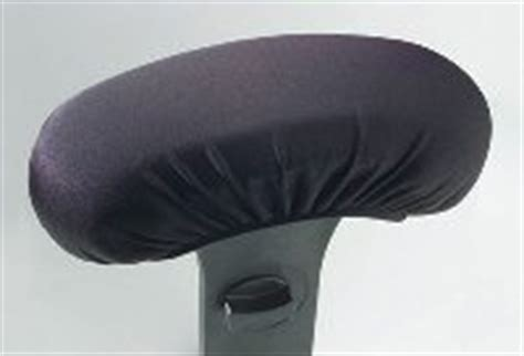 padded office chair armrest covers office chairs for