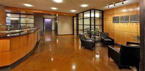 photo gallery commercial floors annapolis md