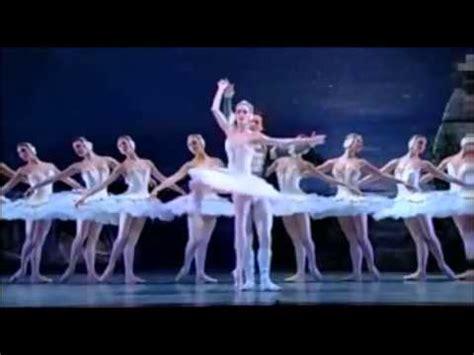 danse classique sur la musique de sokoloff n 176 2