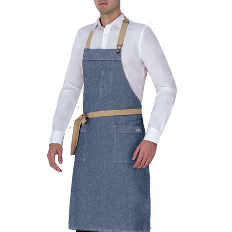 grembiuli cameriere grembiule da cameriere giblors 18p01h015 vendita