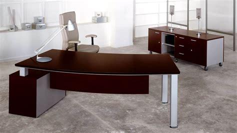 bureau wengé bureaux abc diffusion mobiliers d 39 aménagement de bureaux
