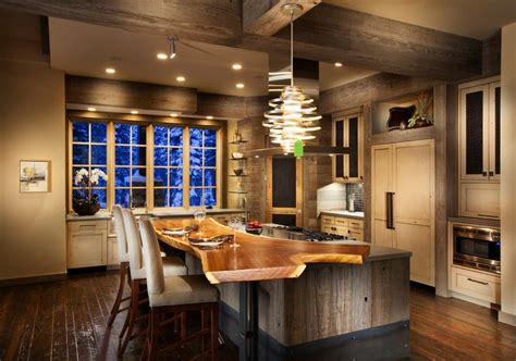 style kitchen cabinets 27 best rustic interiors images on bathroom 6771