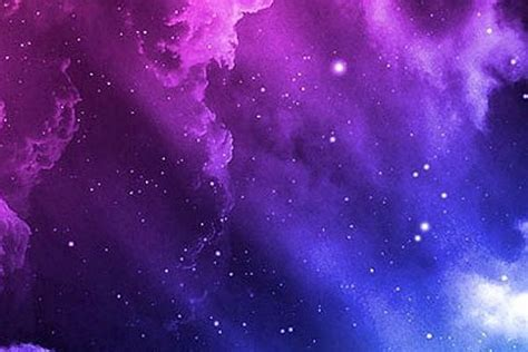 browse wallpapers  category space sompaisoscatalanscat