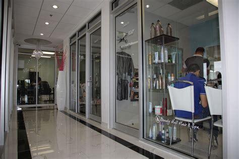 beauty mall suites  suite  beauty square rent