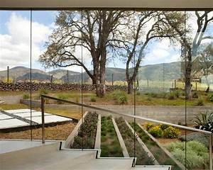 construire un mur de soutenement 84 idees jardin pratiques With amenagement exterieur jardin moderne 0 design du jardin moderne reussi 35 alternatives du classique