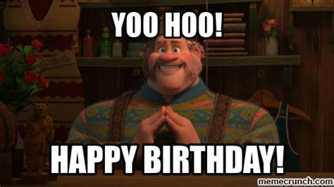 40 Birthday Meme - happy 40 birthday meme memes
