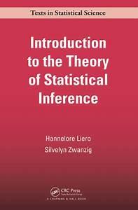 Introduction To Statistics Book Pdf