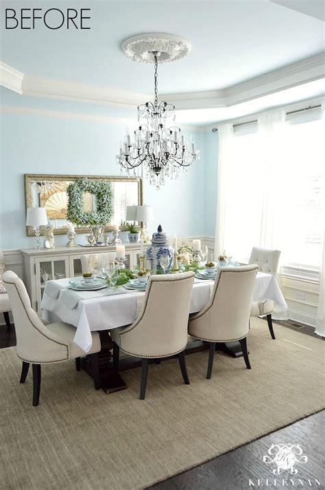 kelley  dining room update vertical  horizontal