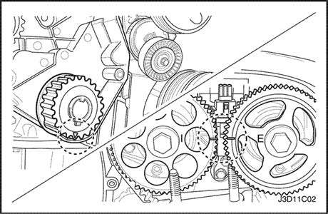 on board diagnostic system 2000 daewoo lanos head up display 2001 daewoo nubira timing chain repair manual service manual 2000 daewoo nubira timing chain