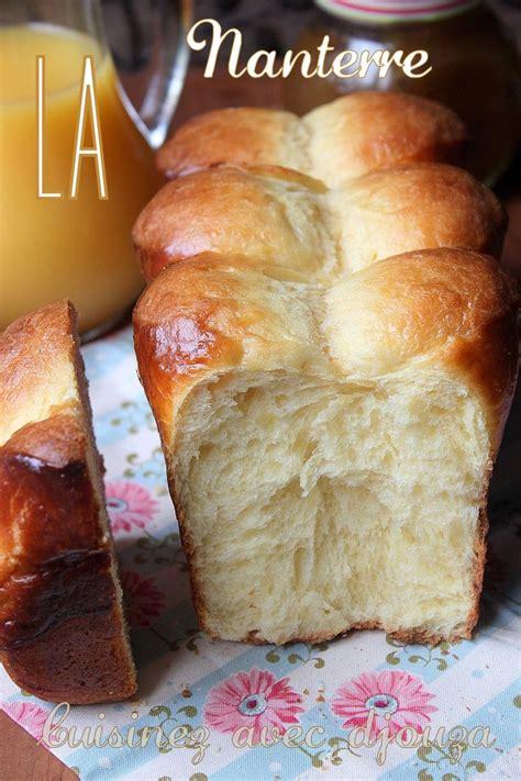 temps cuisson pate fraiche 17 meilleures id 233 es 224 propos de gruau sans cuisson sur biscuits 224 l avoine