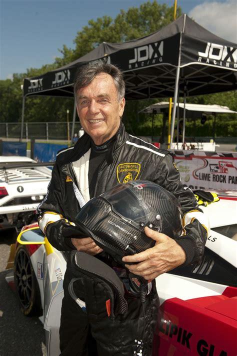 lamborghini beverly hills  global motorsports group
