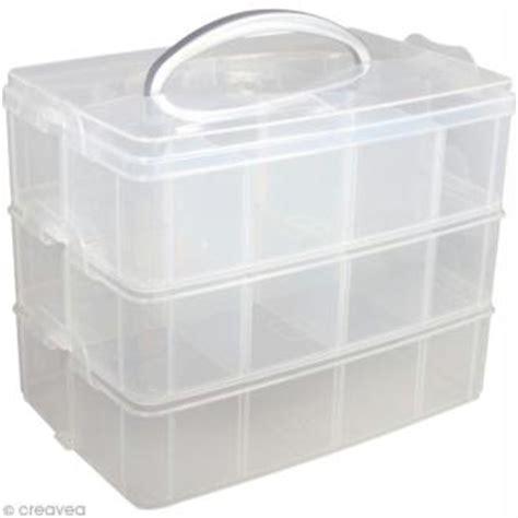 ustensile de cuisine en r boîte de rangement plastique acheter boite de rangement