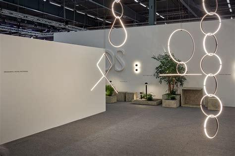 flos  stockholm furniture light lampade design