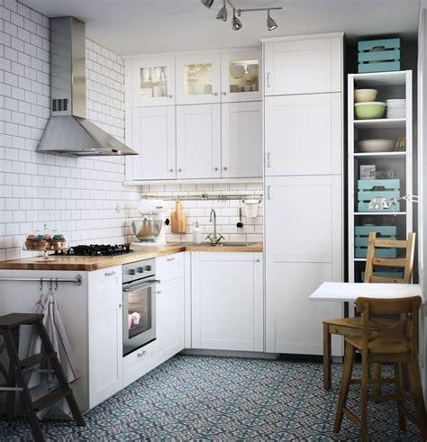 etagere inox cuisine ikea etagere cuisine inox ikea cuisine idées de décoration
