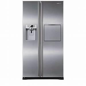 Réfrigérateur Combiné Air Ventilé : 1000 id es sur le th me r frig rateur cong lateur froid ~ Premium-room.com Idées de Décoration