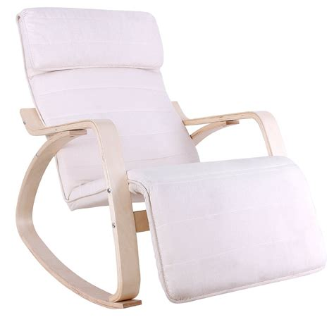 metal office desk ikea recliner chairs with adjustable footstool prd furniture